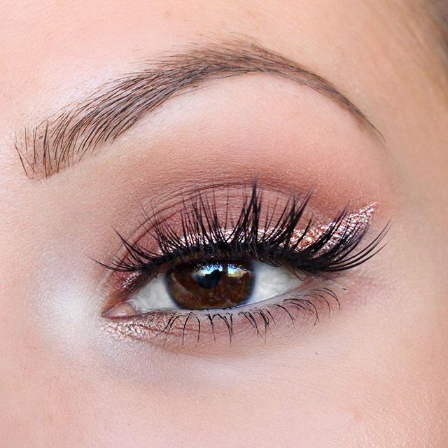 15 Ways To Rock Rose Gold Beauty Products Everyday