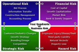 Enterprise Risk Management  Google Search  Risk Risk