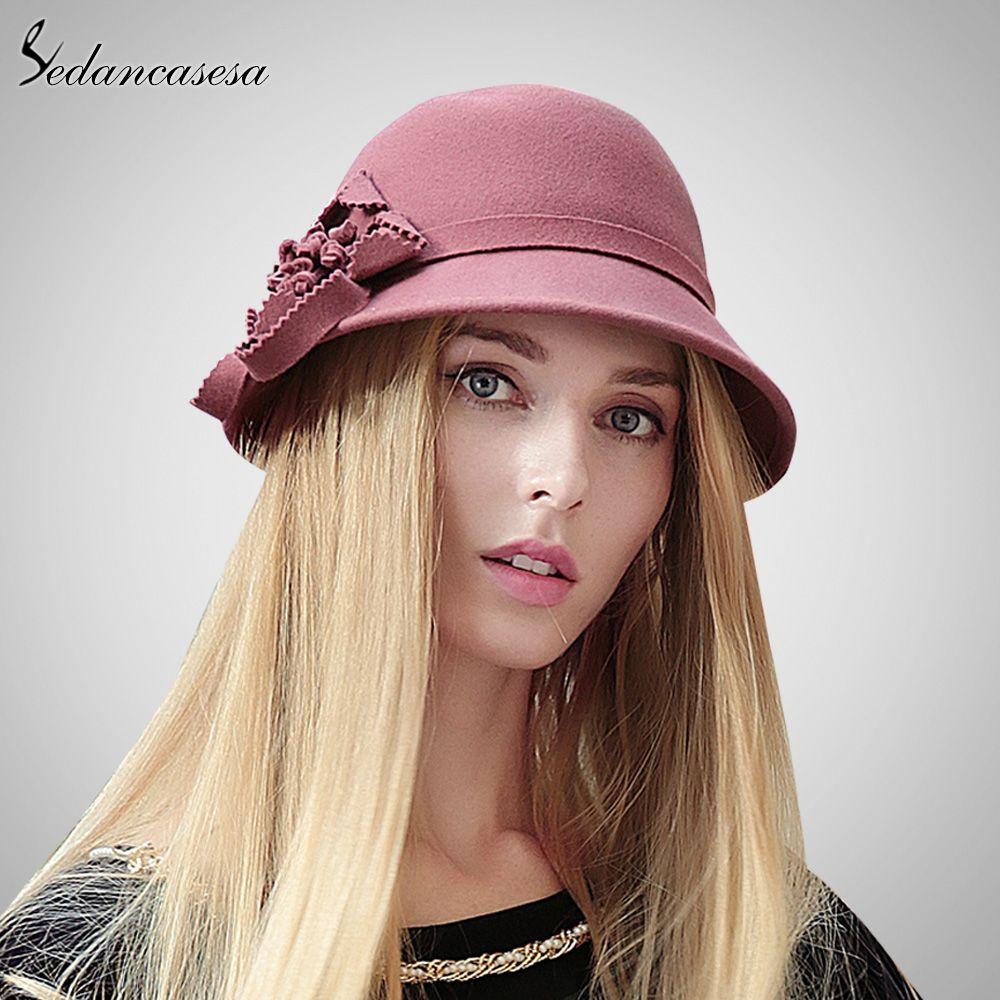 874906a2b420 Ladies Fashion Hats Australia   Glassons Womens Fashion