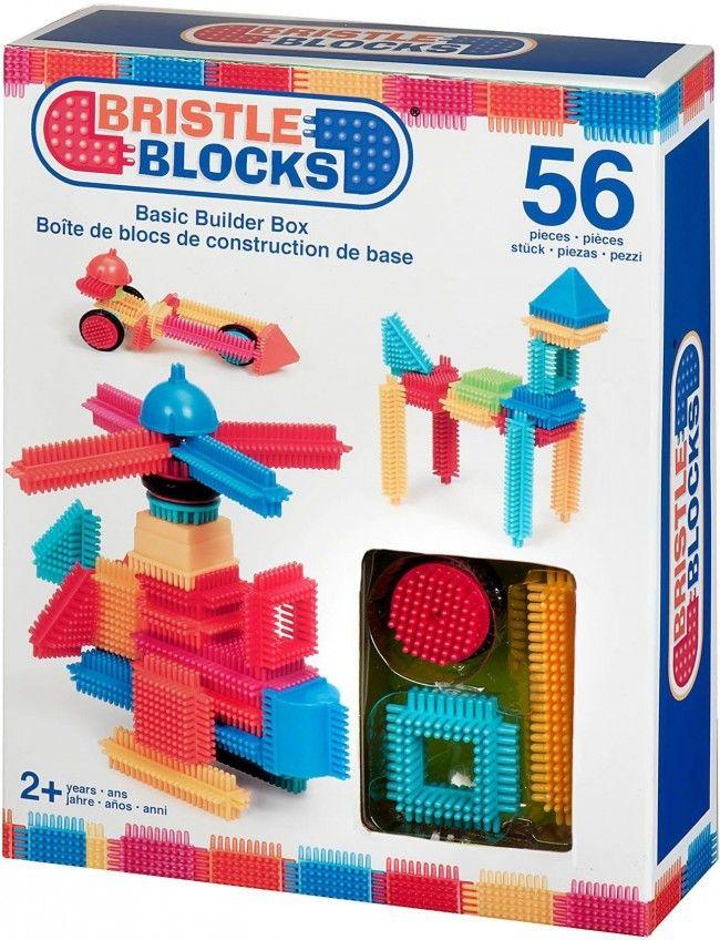 LEGO Classic 11005 900 pieces briques créatives et amusant LEGO-New /& Sealed