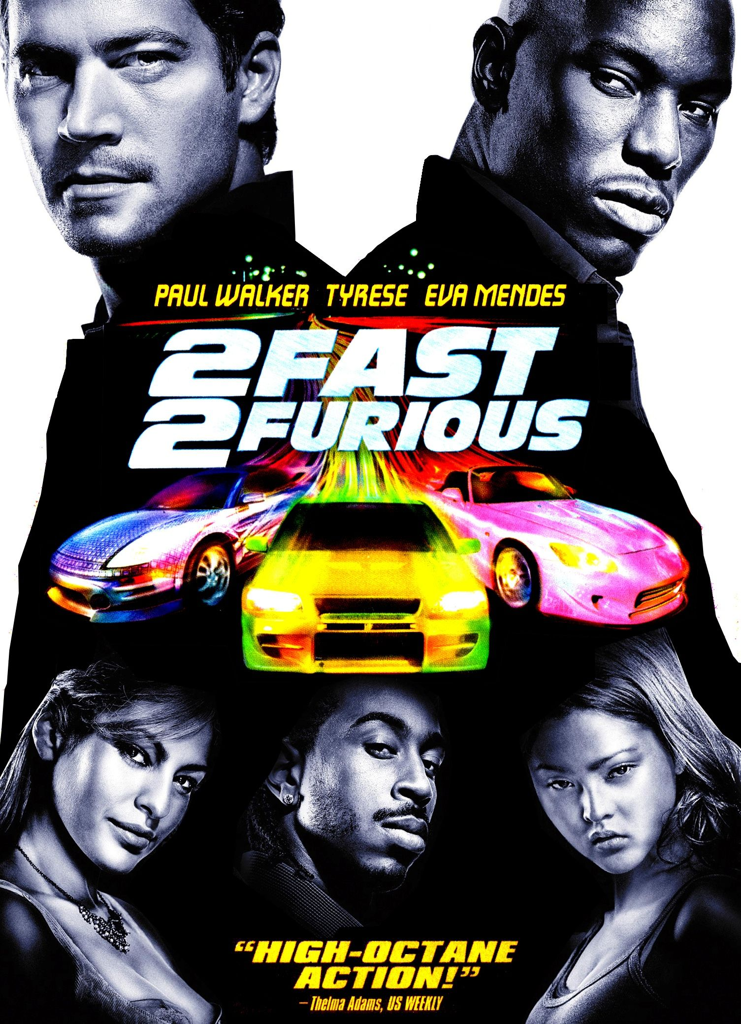 2 fast 2 furious furious movie movie pic fast furious