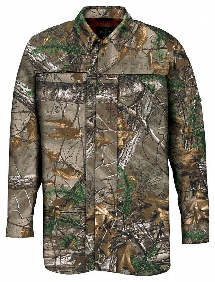 Redhead hunting apparel pics 577