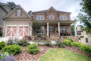 Carmichle Court Roswell Ga Atlanta Sold Sisters Listing House
