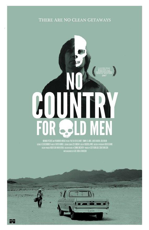 Ondes Os Fracos Nao Tem Vez Melhores Filmes Em Cartaz Cartazes