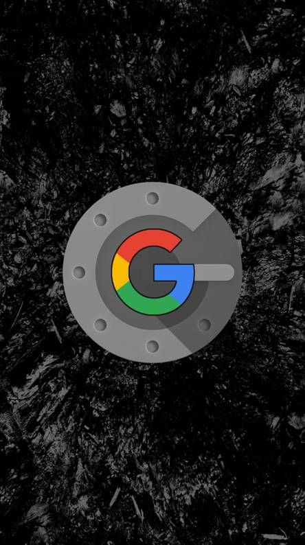Pin by S Katyayan on Google pixel wallpaper in 2020 (With ...