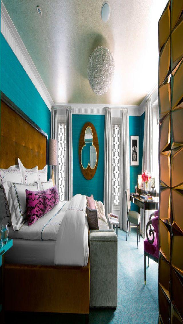 COLORFUL BEDROOM 2 SMALL #EpisodeInteractive #Episode Size 640 X 1136  #EpisodeOurCrazyLoveLife
