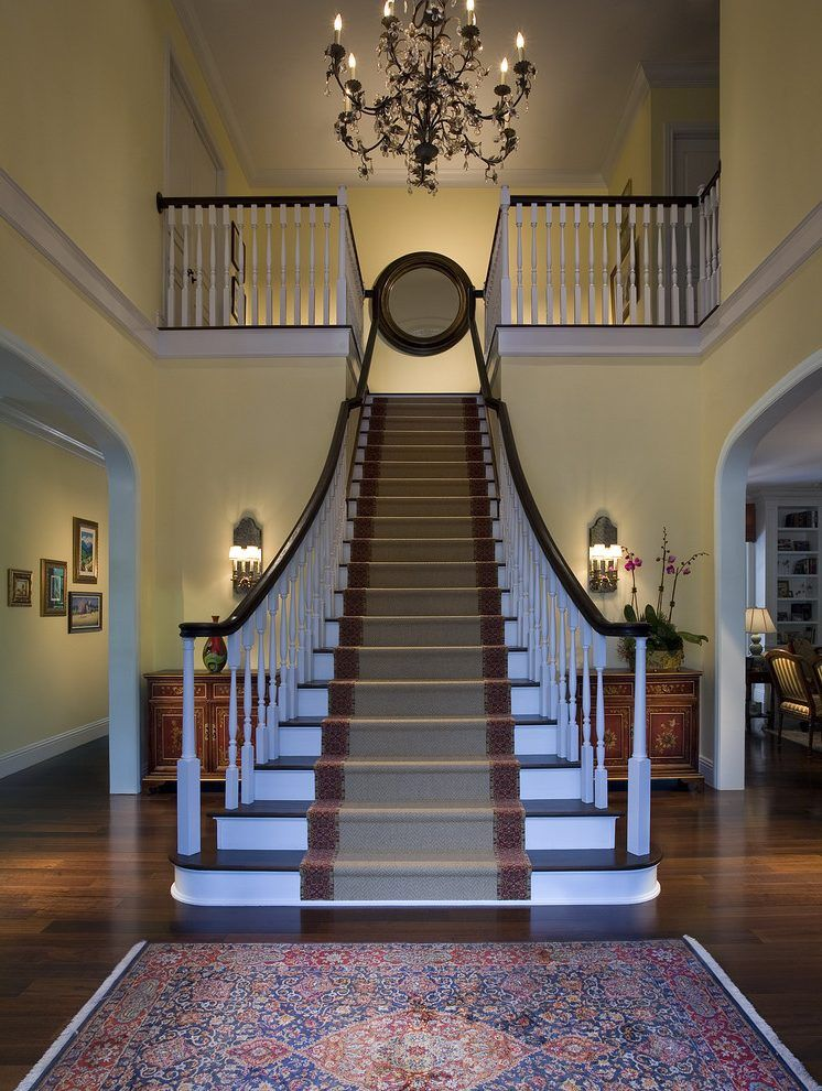 Best Find Ideas And Inspiration Straight Stairs Walks To Add To 400 x 300