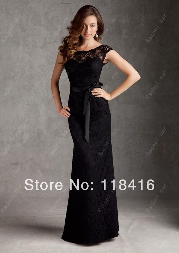 Cheap dresses dropship, Buy Quality dress evening gowns directly from China dress grey Suppliers:We have been engaged in manufacturing and exporting Wedding & Fashion Dresses for more than 10 years. Items include