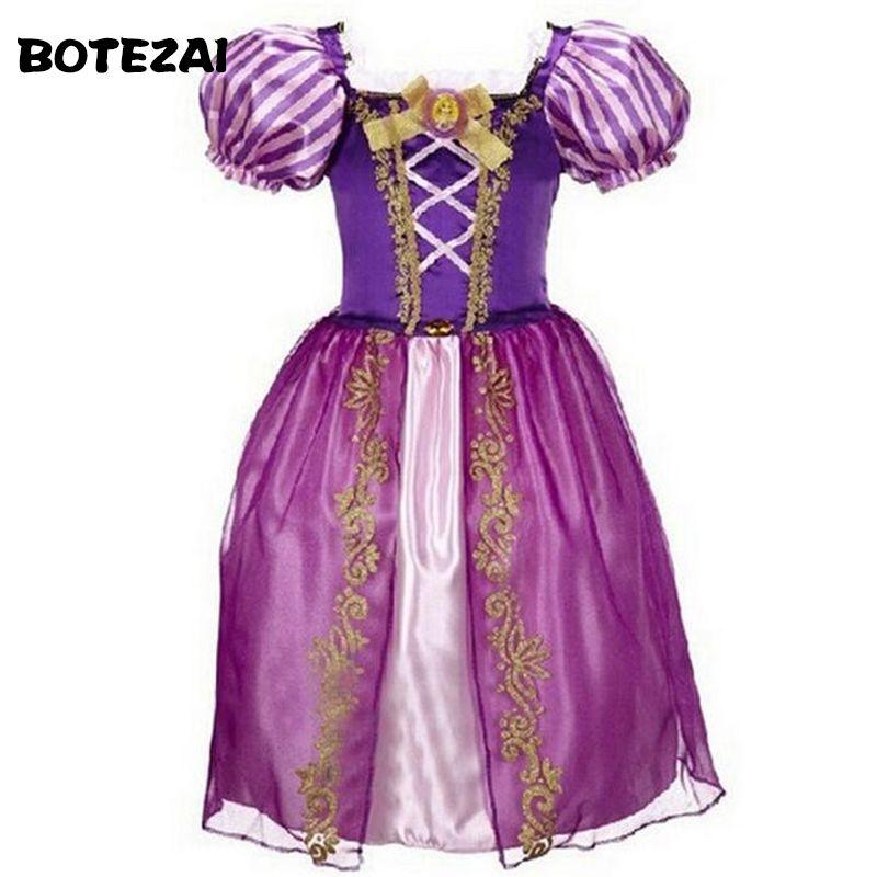 d59211cc43695 Aliexpress.com: Acheter Sofia Cendrillon Rapunzel Belle Blanche ...