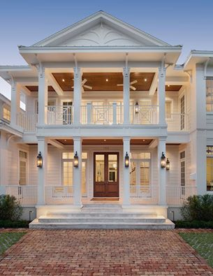 2015 Golf Dream House Weber   Google Search