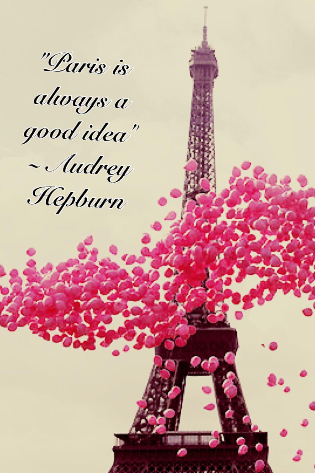 Must see Wallpaper High Quality Paris - 64138553ee5269b29217876576e6f2b0  Image_521171.jpg