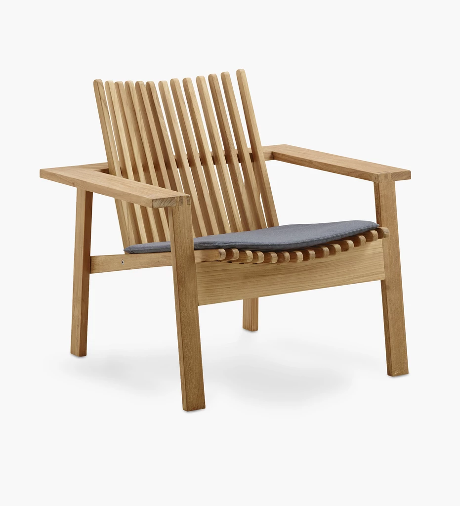 Amaze Lounge Chair Lounge Chair Outdoor Outdoor Furniture Stores Teak Outdoor Furniture