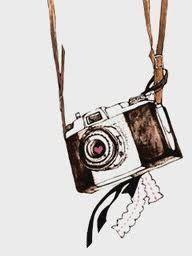 http://tiendacostarica.cr/camaras-digitales/