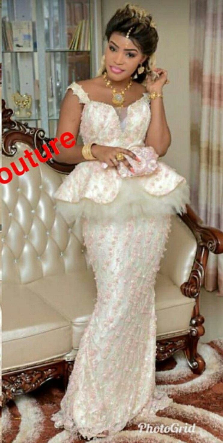 Taille basse time | African fashion dresses,