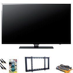 Samsung Un55eh6000 55 Inch 120hz Led Hdtv Value Bundle Lcd Tv Shop Sale Price 1 397 99 Television Samsung Tv Shopping