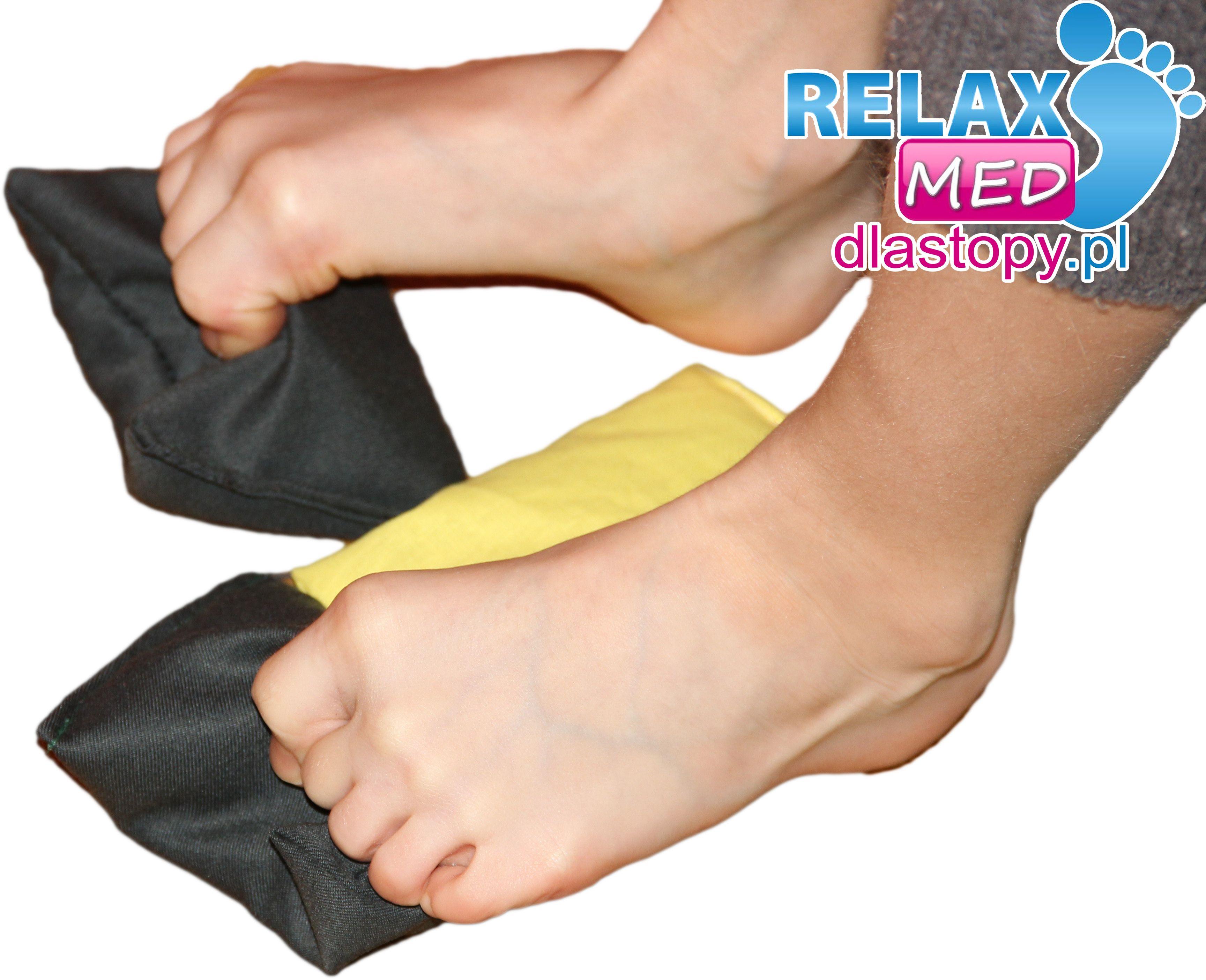 Rehabilitacja Stop Relax