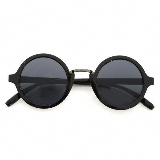 skate shoes new product hot new products Lunettes de soleil rondes - Collection Lunettes - Pimkie ...