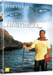 Capa De Filmes O Naufrago Pesquisa Google Com Imagens Capas