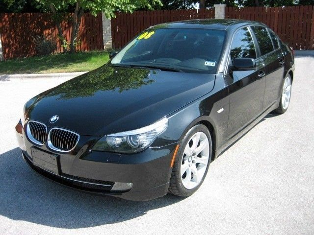 Used Bmw Cars Buy Your Next Used Beemer At Rockville Motors Dealer Rockville Motors Bmw Dealership Roun Used Bmw Bmw Cars For Sale Bmw Dealership