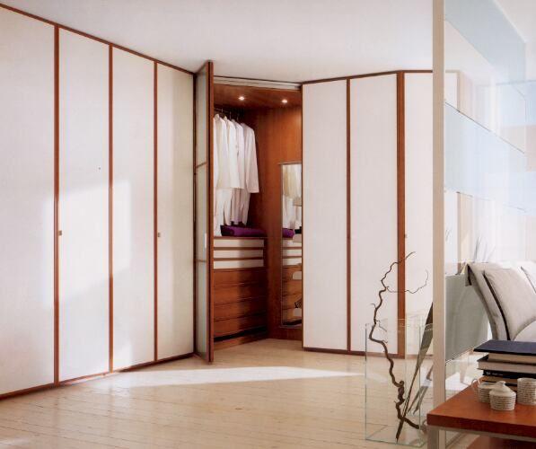 Closets armario esquina armarios armario esquina cl set y armarios - Armarios empotrados en esquina ...