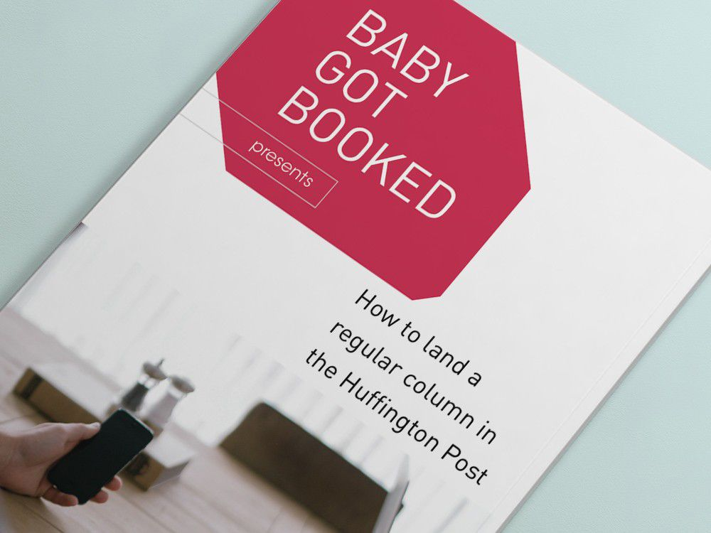 Great Ebook Design Best Ebook Design Examples Head First