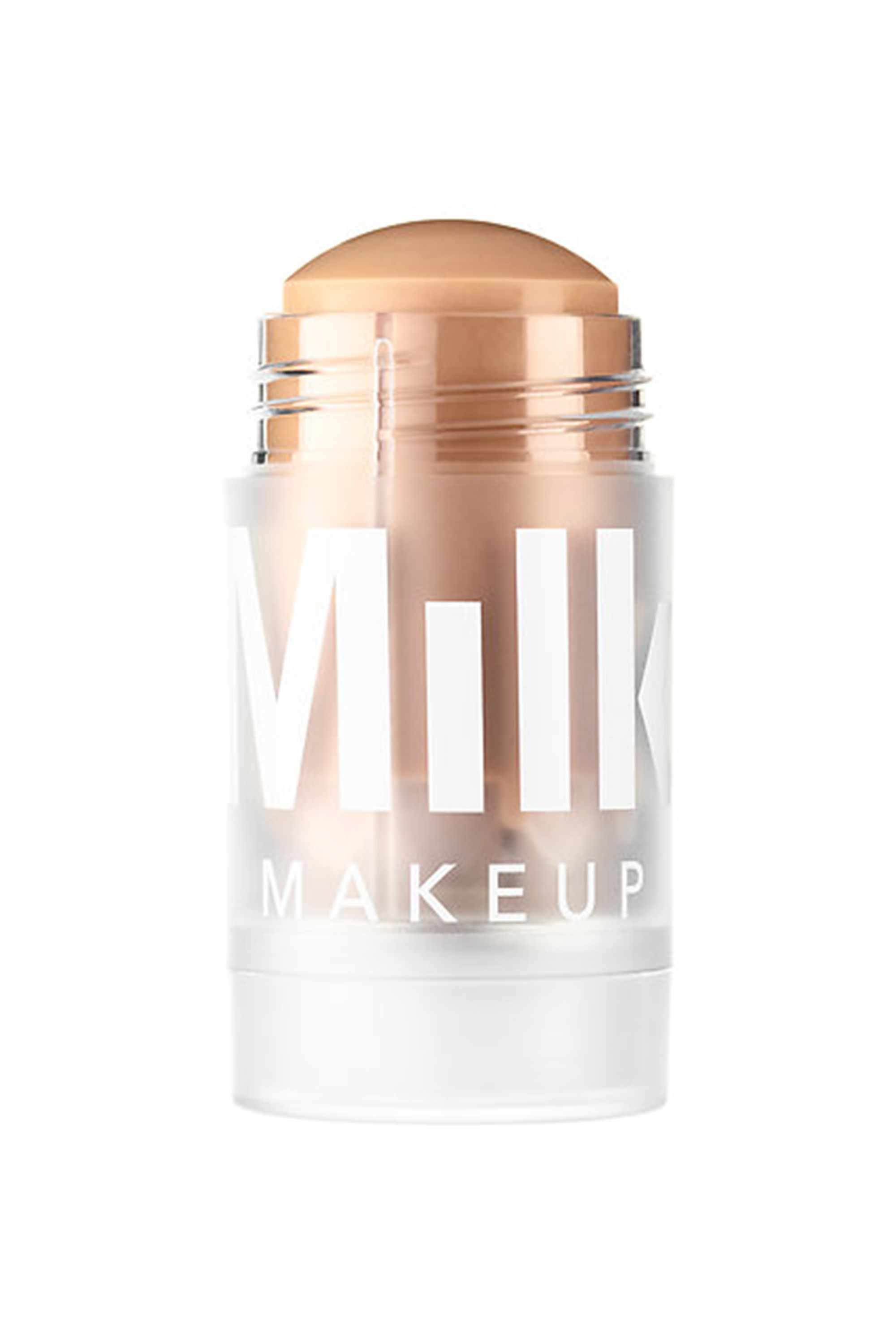 28 GameChanging Summer Beauty Products Milk makeup