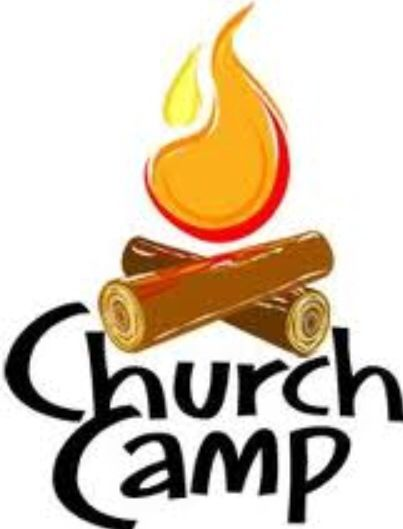 Image result for church camp