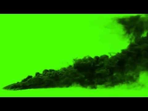 black smoke green screen effect   Young Frankenstein in 2019   Black