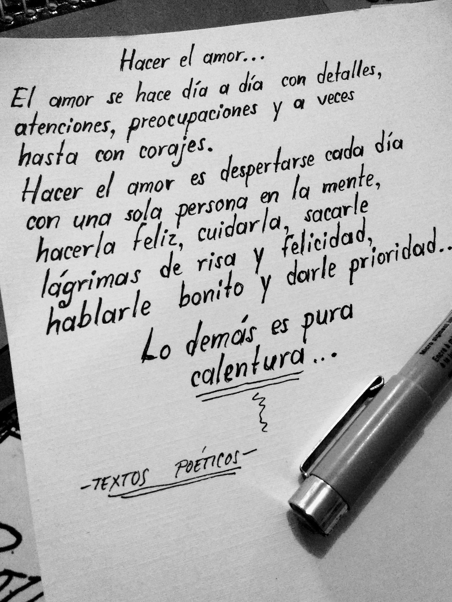 Por Eso Eres El Amor De Mi Vida Te Amo Y Te Amare Siempre J F