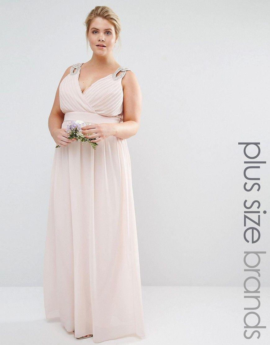 Gemütlich Tall Brautjunferkleider Ideen - Brautkleider Ideen ...