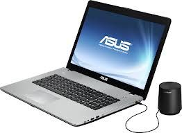 Drivers Update: ASUS N76VJ Intel Graphics