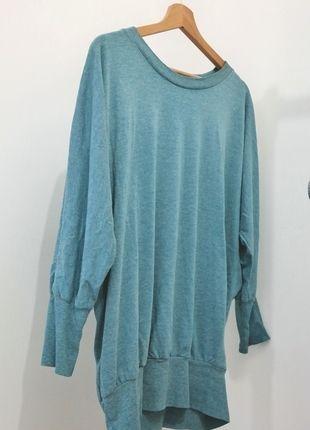 c6f63a5f5261e A vendre sur  vintedfrance ! http   www.vinted.fr mode-femmes sweat ...