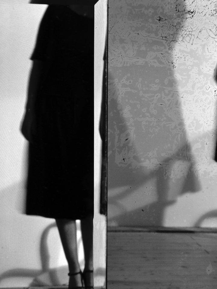 """"""" Adèle Nègre, 2016 """" http://more-than-ideas.tumblr.com/post/152219342222/irenelichtensteinblog-ad%C3%A8le-n%C3%A8gre-2016"""