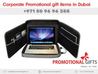 promotionalgiftsinuae: Wholesale Corporate Gift items in