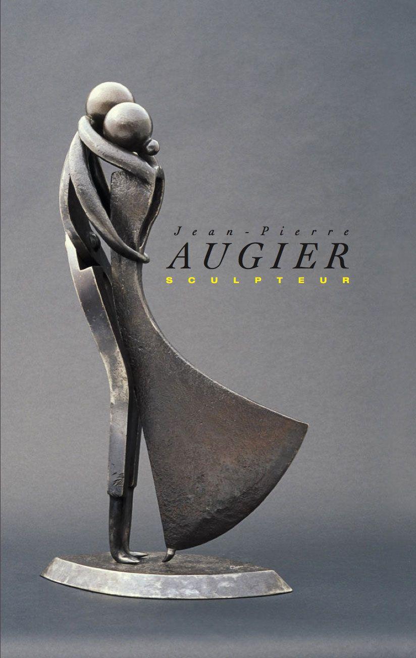 100 Génial Conseils Jean Pierre Augier Sculpteur Prix