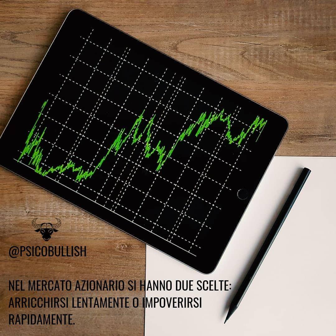 cryptocurrencies del mercato azionario)