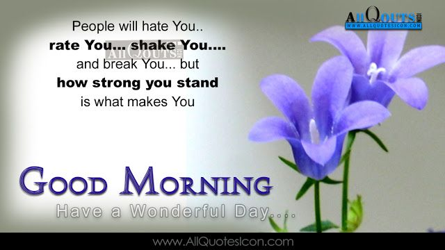 Good Morning Quotes For Facebook Custom Englishgoodmorningquoteswshesforwhatsapplifefacebook