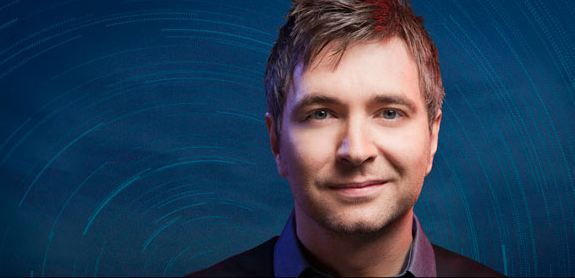 An Evening of Worship with Travis Cottrell #christian #artist #singer