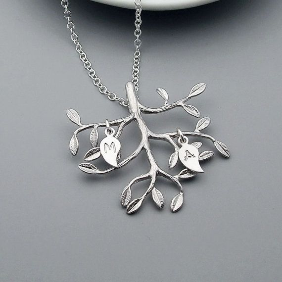 Hey, I found this really awesome Etsy listing at http://www.etsy.com/listing/120828036/personalized-tree-necklace-custom