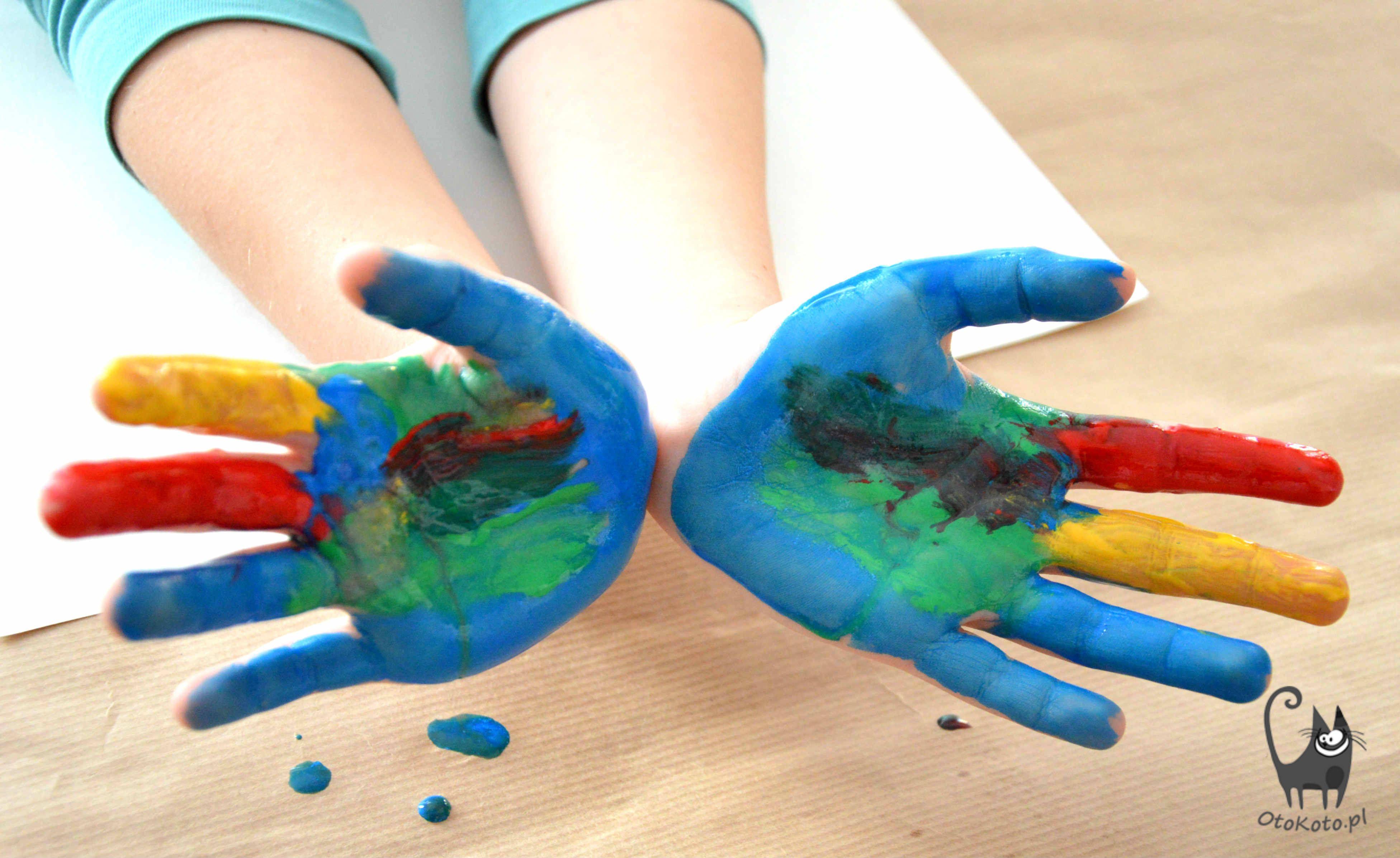 Zabawy Dla Dzieci Kolorowanki Piosenki I Bajki Dla Dzieci Travel Pillow