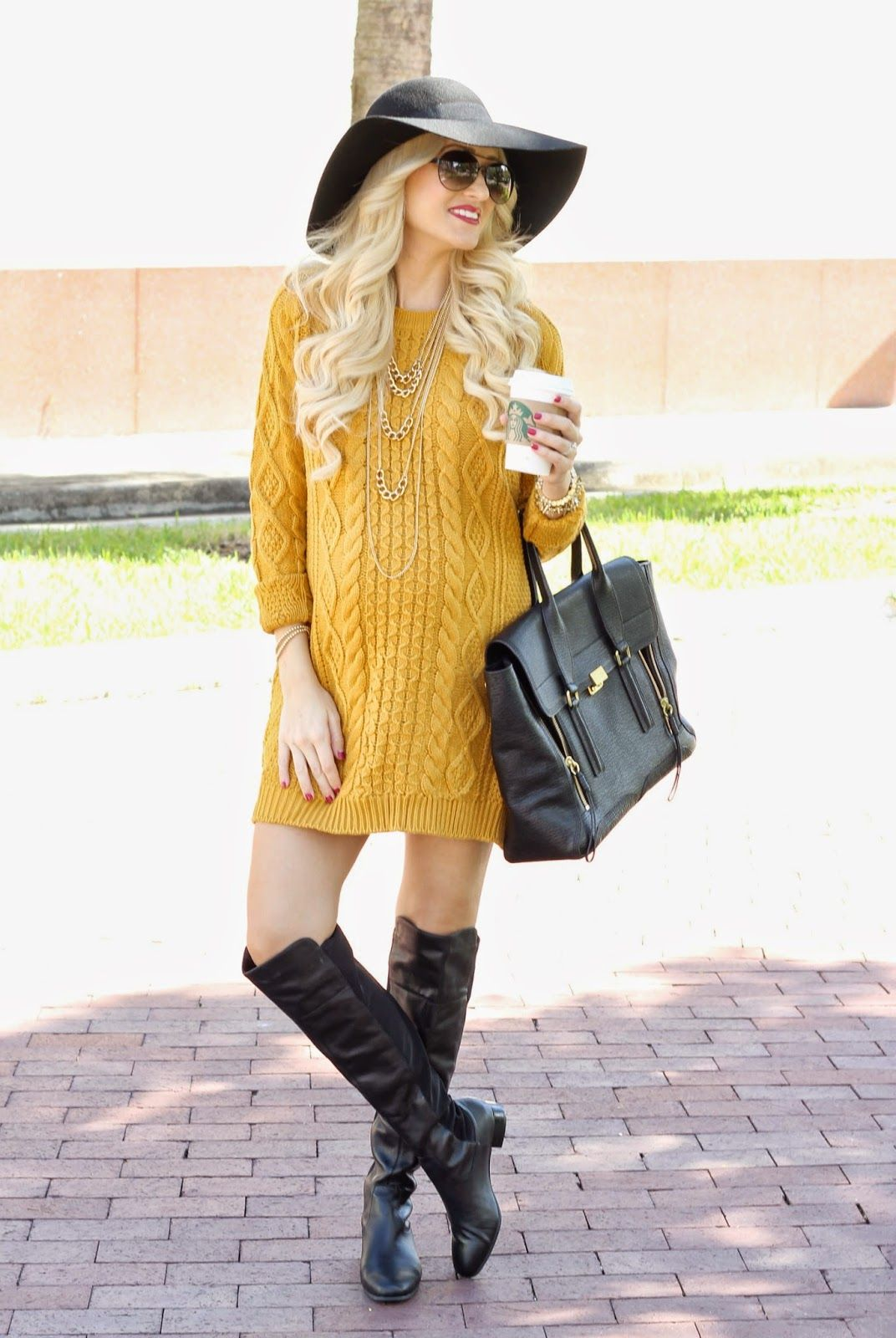 Get this designer maternity sweater dress for less than 50 shop get this designer maternity sweater dress for less than 50 shop rent consign ombrellifo Image collections