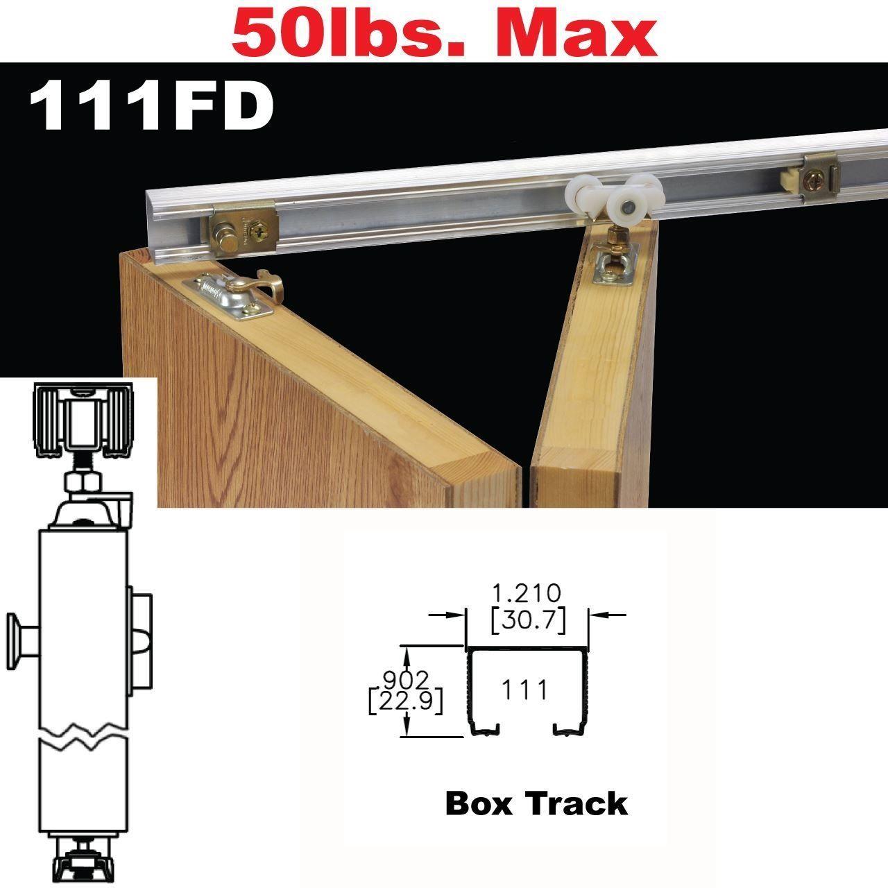 Bifold Cabinet Door Hardware Track Httpadvice Tips