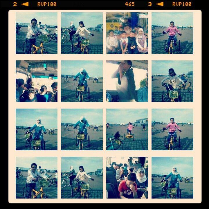 قامت لجنة الإغاثة في جمعية الإرشاد والإصلاح الخيرية الإسلامية برحلة ترفيهية لـ 45 طفل سوري من الأطفال الذين شاركوا في برنامج الدعم النفس Photo Wall Photo Frame