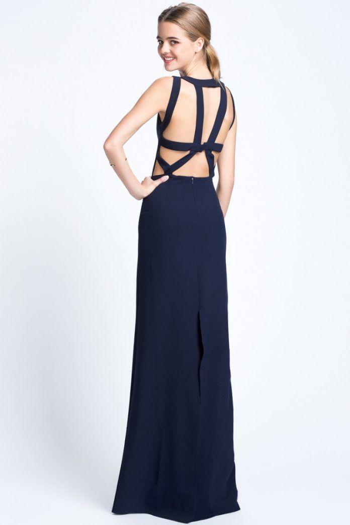 En Iyi Abiye Markalari Listesi Ozel Gunler Icin Oneriler The Dress Elbise Modelleri Elbise