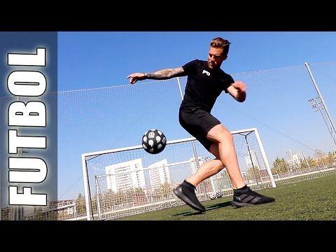 Control Neymar Jr Mejorado Videos Jugadas Y Trucos De Fútbol X2f Futsal Para Partidos Youtube Trucos De Fútbol Neymar Jr Neymar