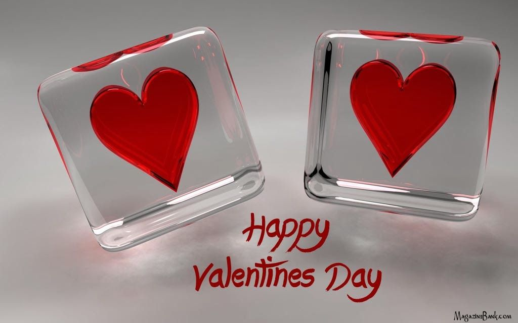 Happy Valentines Day My Love Quotes With Pictures Sms Wishes