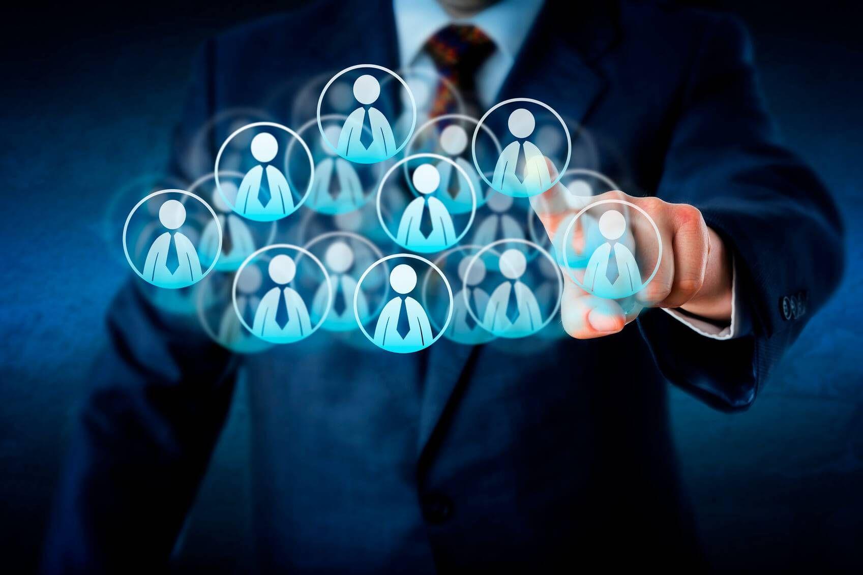 Facebook WorkPlace, le réseau social pour les entreprises