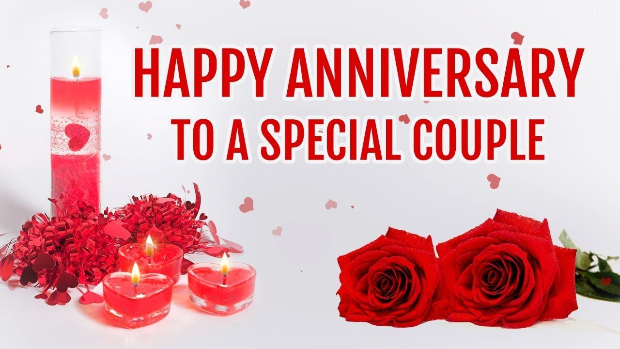 Wedding Anniversary Wishes For Sister Brother And In Laws Anniversary Wedding Anniversary Message Wedding Day Wishes Wedding Anniversary Wishes