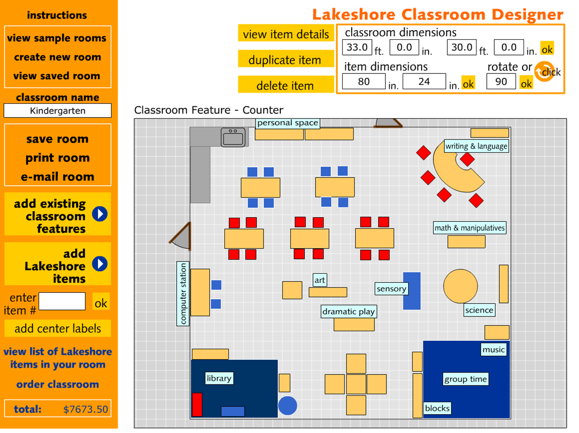 Classroom Layout ~ Office best images about classroom floorplan designs on