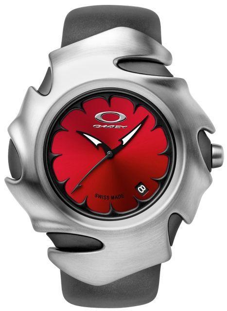 O-Review   Oakley   Pinterest   Lentes b396aefaa5